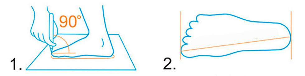 Детские размеры сша на русские таблица алиэкспресс