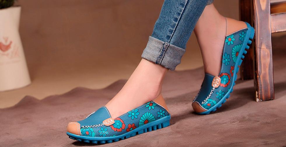 Китайские размеры обуви на русские таблица алиэкспресс